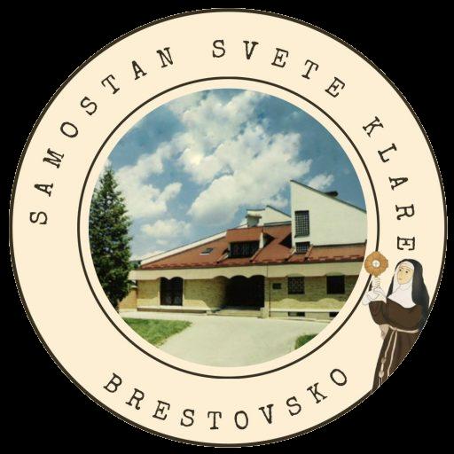 Klarise Brestovsko